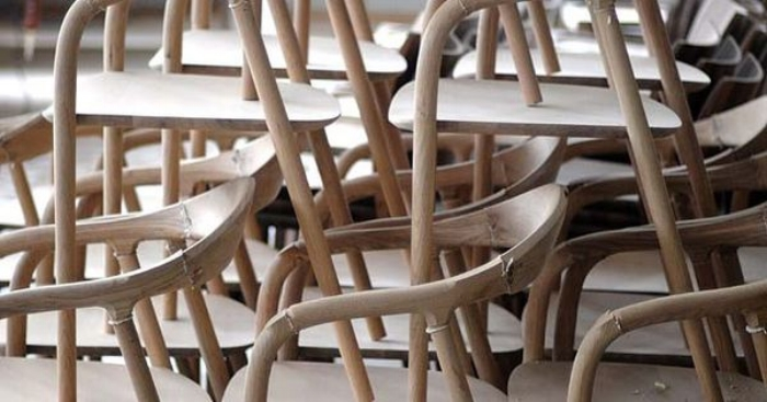 mass-production-of-furniture-costs-less