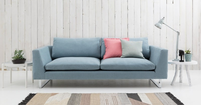 how-to-save-on-furniture-costs