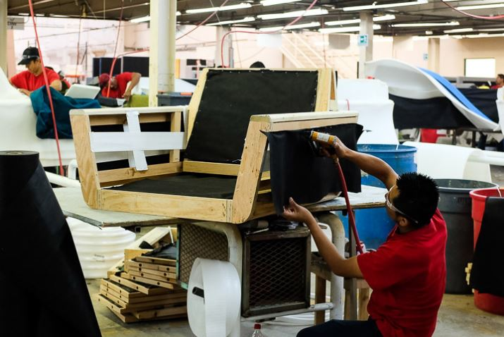 labour-costs-influencing-the-final-cost-of-furniture