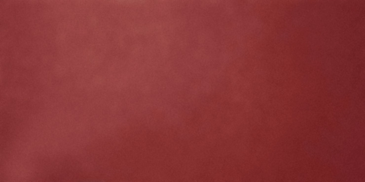 luster paint sample