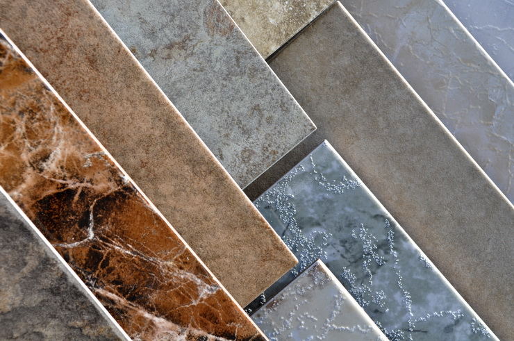 different types of tiles for your home.jpg