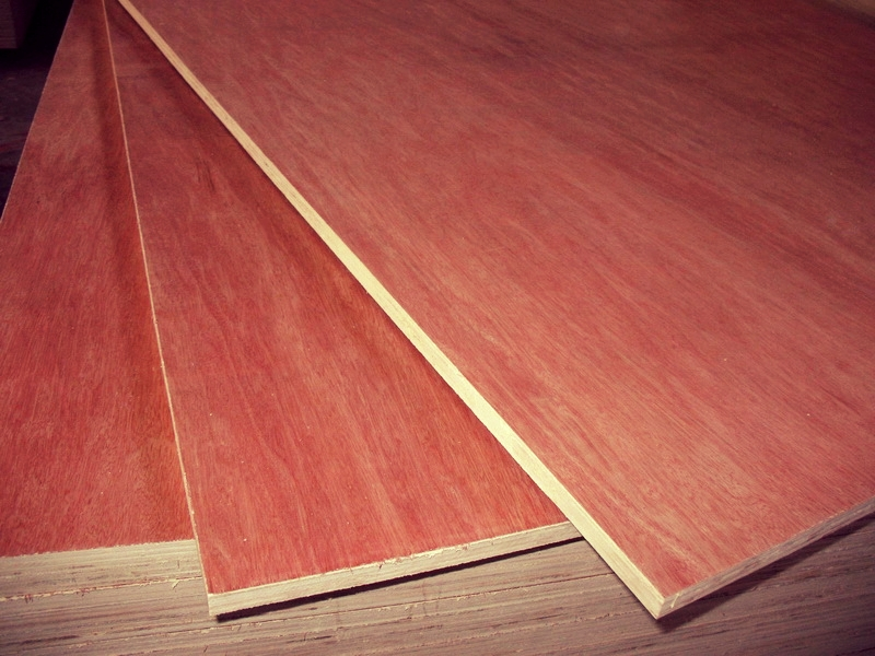 understand the types of plywood-hardwood-softwood-bwr-bwp-mr-grade (5).jpg