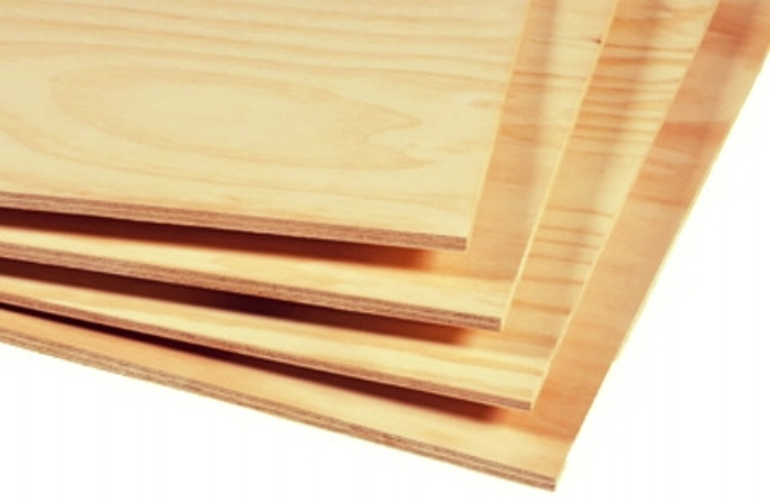 understand the types of plywood-hardwood-softwood-bwr-bwp-mr-grade (6).jpg