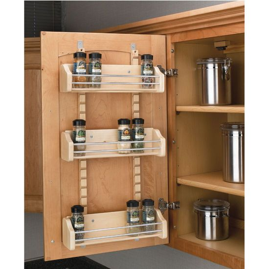 Latest Kitchen Trends (4).png