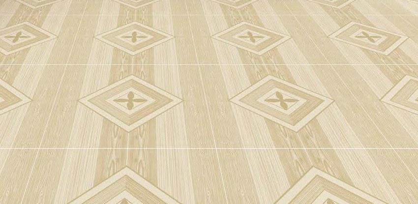 Types of Tiles (3).jpg