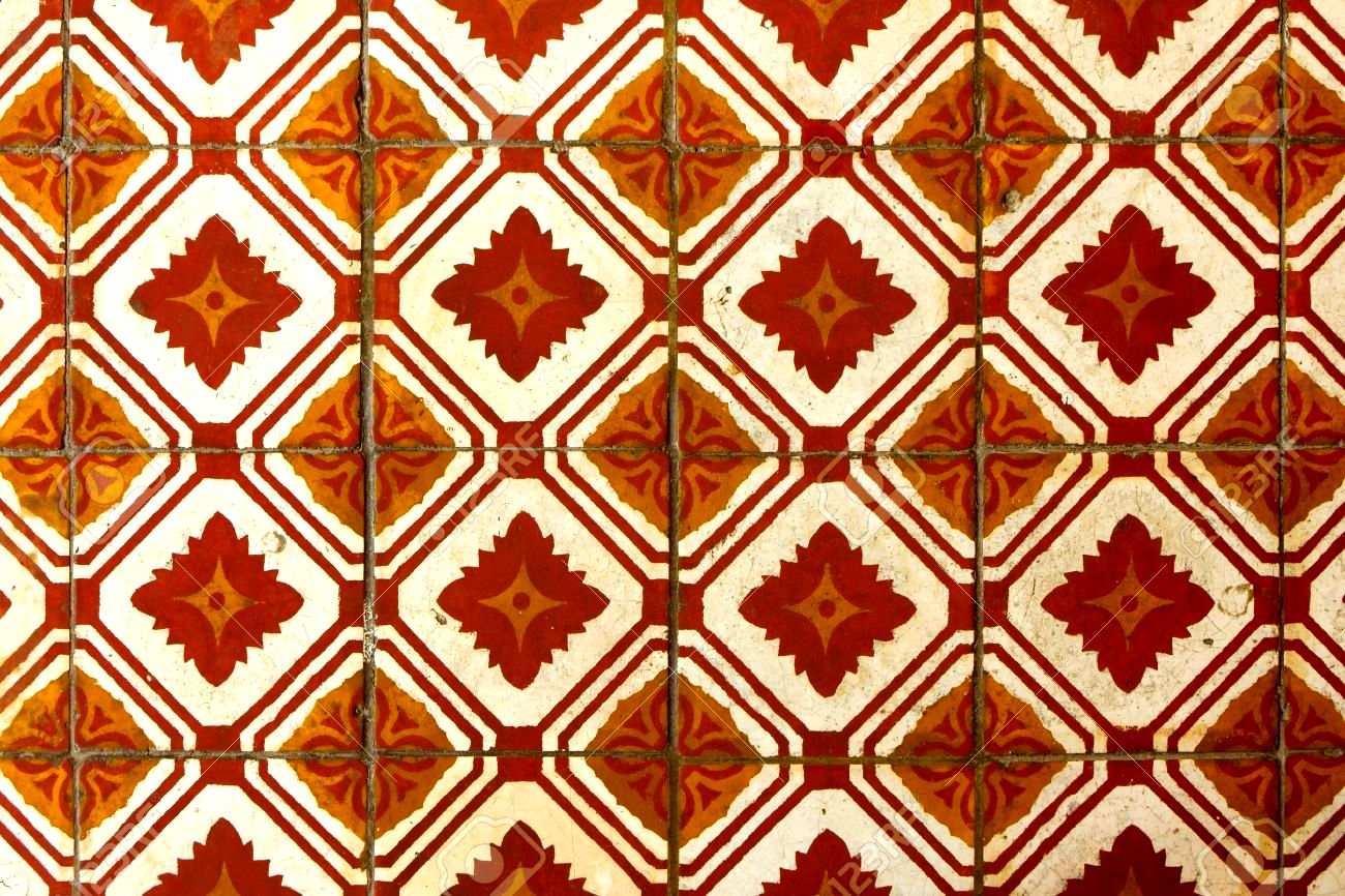 Types of Tiles (2).jpg