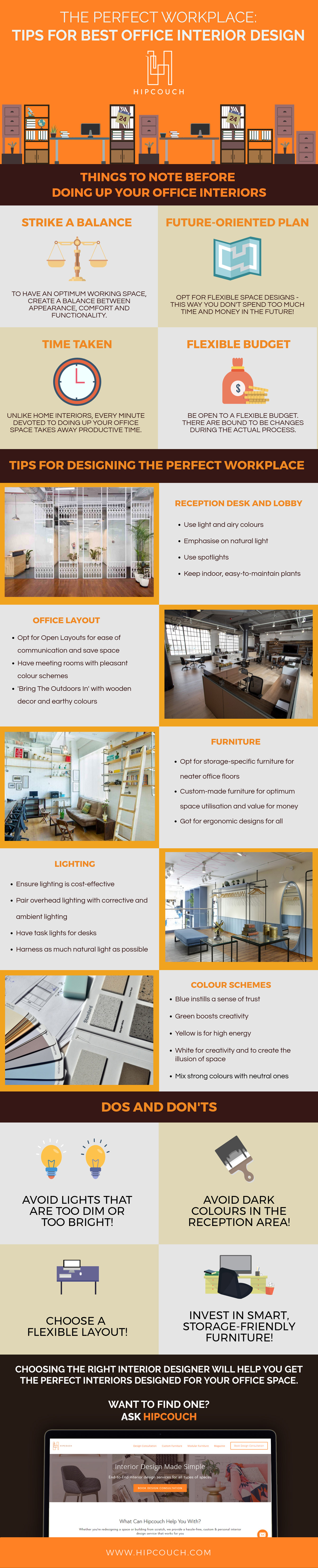 Office-Interior-Tips---Infographic.jpg