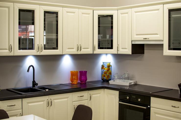 Smart Kitchen Resource (3).jpgبرای یک آشپزخانه شیک به چه چیزهایی نیاز خواهید داشت! کابینت ممبران کابینت هایگلس