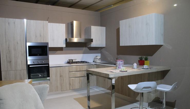 Smart Kitchen Resource (4).jpgبرای یک آشپزخانه شیک به چه چیزهایی نیاز خواهید داشت! کابینت ممبران کابینت هایگلس