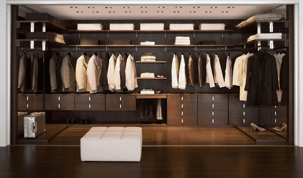Getting The Perfect Wardrobes (2).jpg