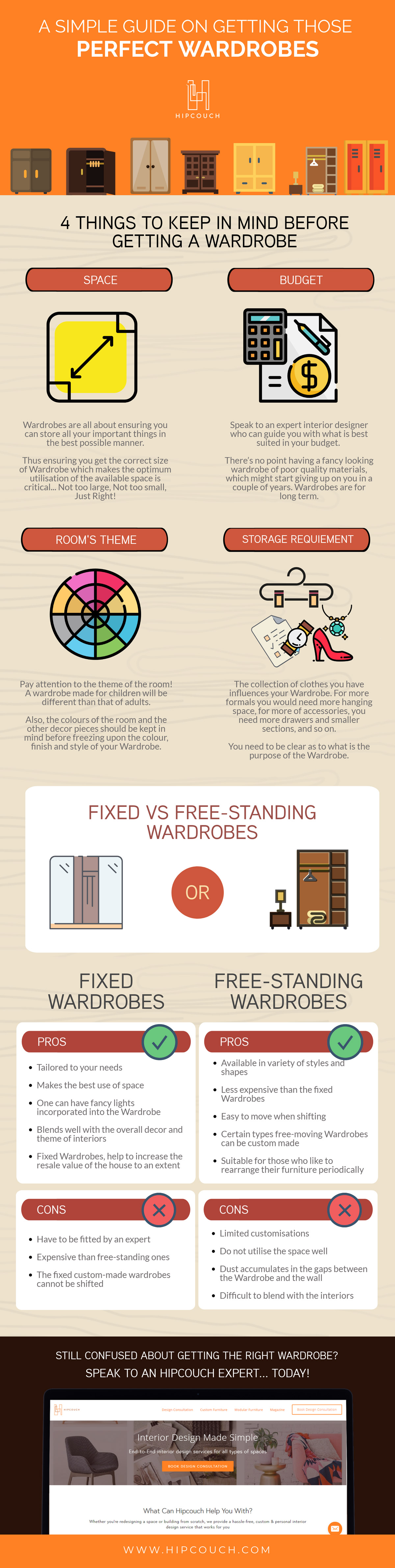Quick-and-Simple-Guides-on-Choosing-the-Right-Wardrode.jpg