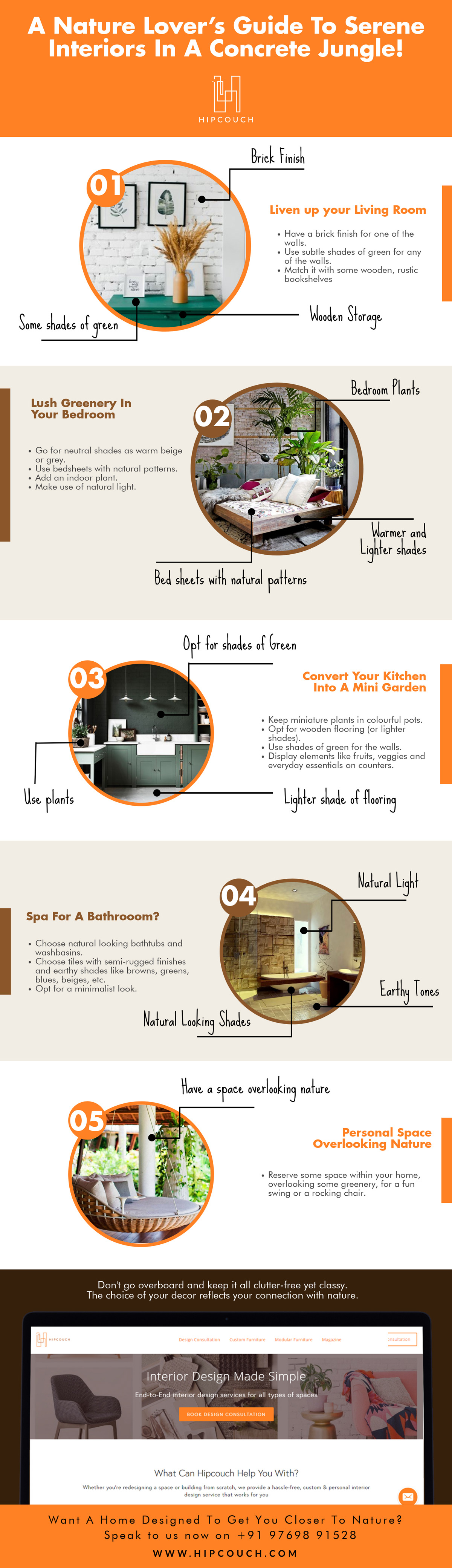 A-Nature-Lover's-Guide-To-Interiors-Visual-Guide.jpg