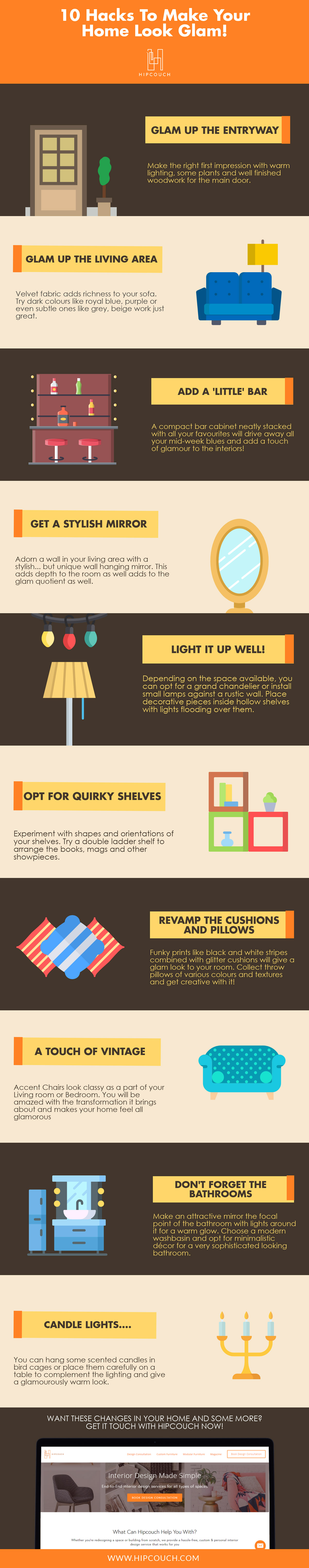 10-Hacks-To-Make-Your-Interiors-Look-Glam-2.jpg