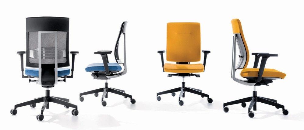 O-Xenon-Ergonomic-Office-Chair-5.jpg