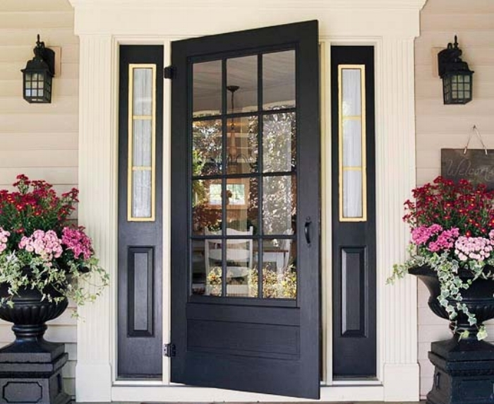 BHG_Entry-Door.jpg