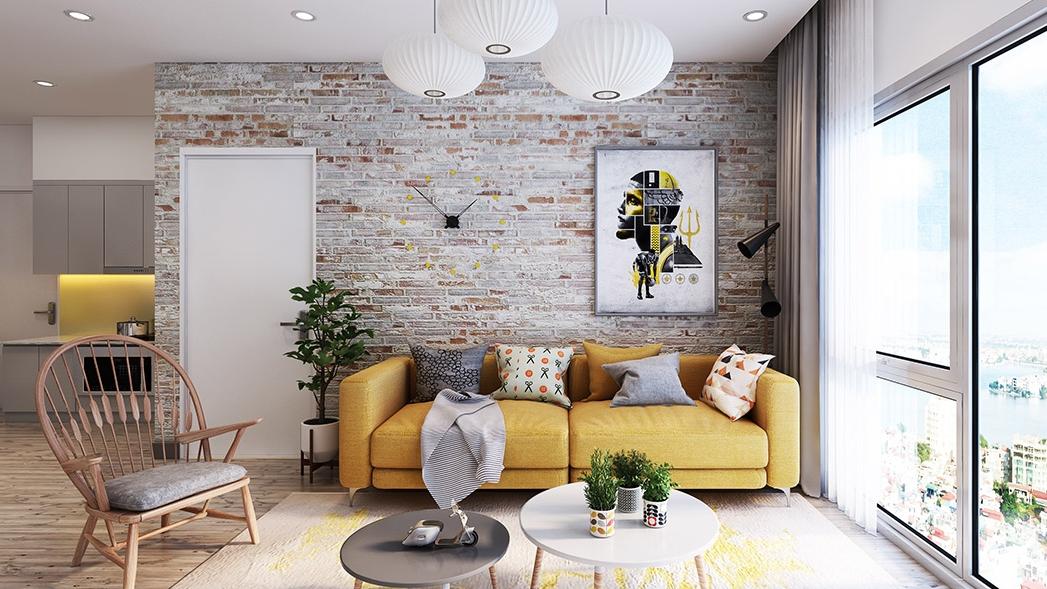brick-wall-in-living-room-nakicphotography-brick-wall-in-living-room-l-2b95fa9aba29b0fd.jpg