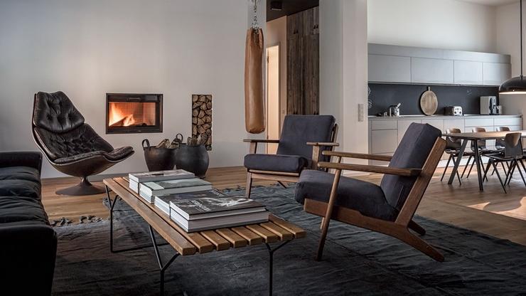 dark-themed-living-rooms-trends-2018.jpg