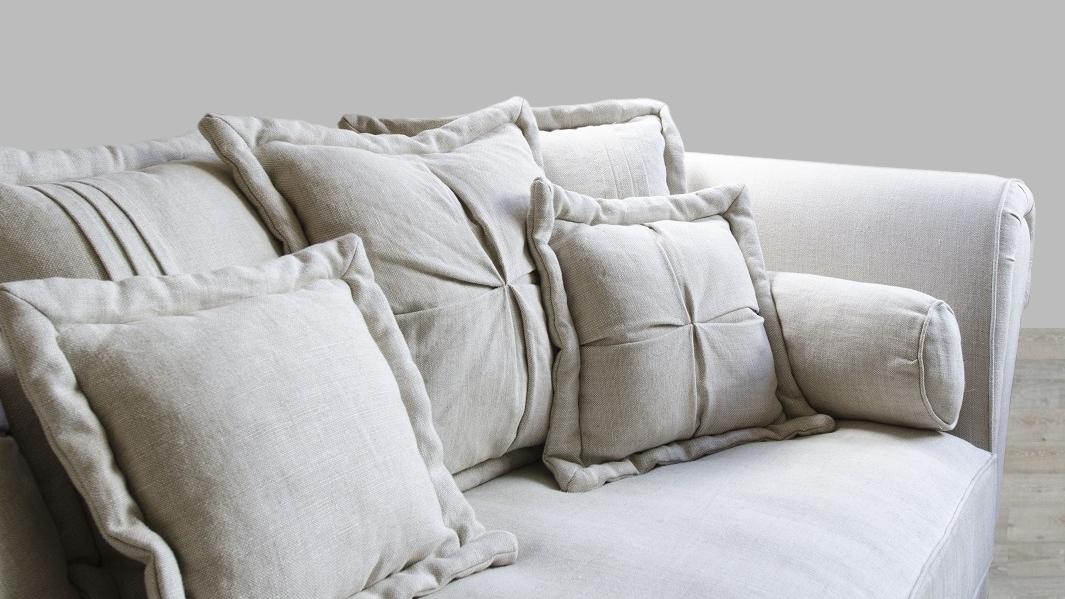 oversized-sofa-in-sand-linen-4.jpg