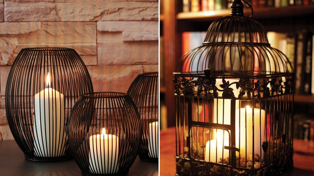 bird-cage-candle-holder-1.jpg