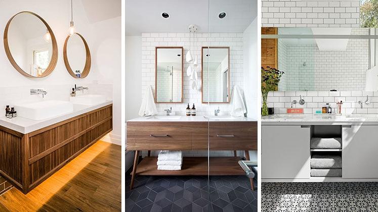 double-bathroom-mirrors-011216-907-01-800x420.jpg