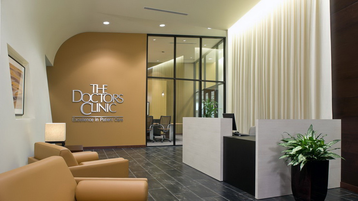 Designing A Doctor's Clinic (2).jpg