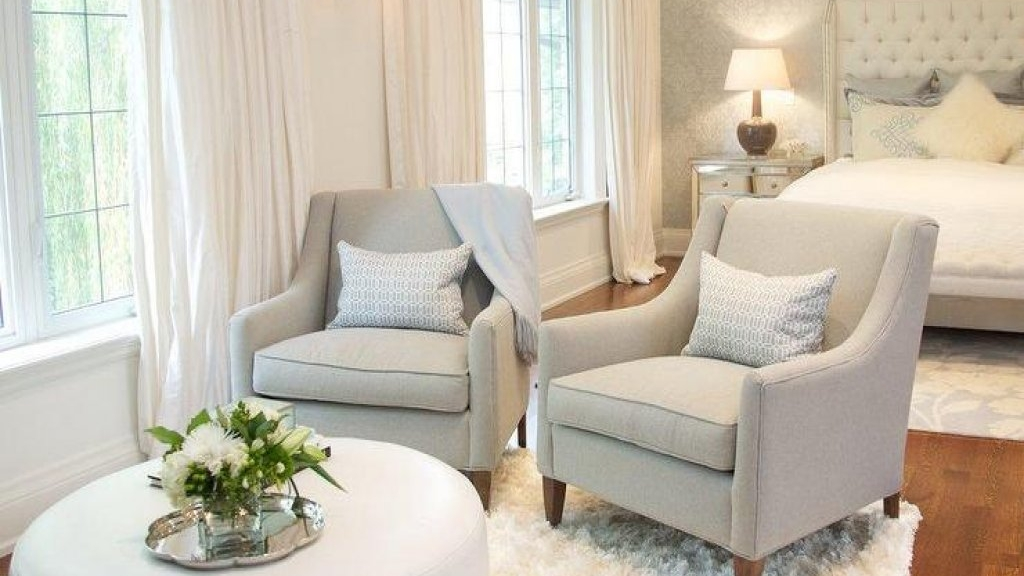 bedroom-seating-best-of-bedroom-sitting-area-with-gray-chairs-and-white-ottoman-transitional-bedroom-of-bedroom-seating.jpg