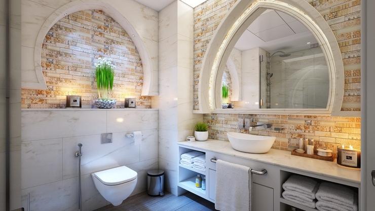 Beautiful Bathrooms (6).jpg