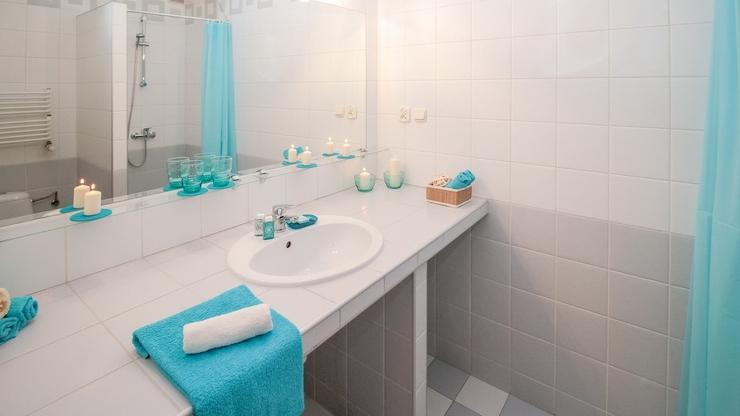 Beautiful Bathrooms (5).jpg