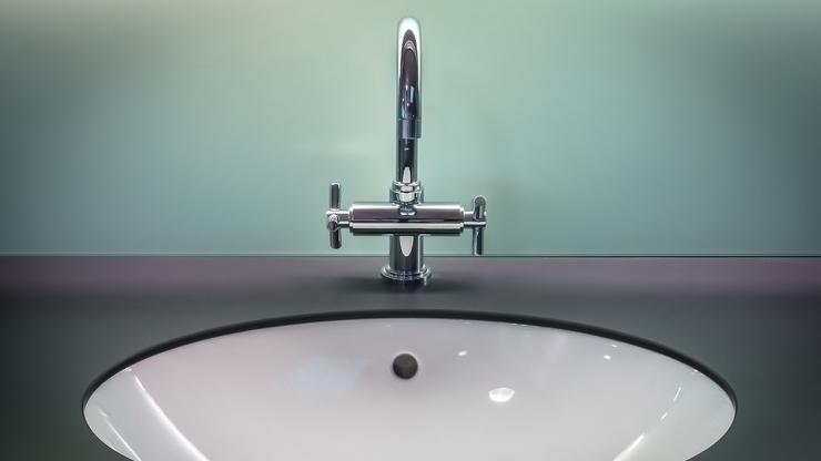 Beautiful Bathrooms (1).jpg