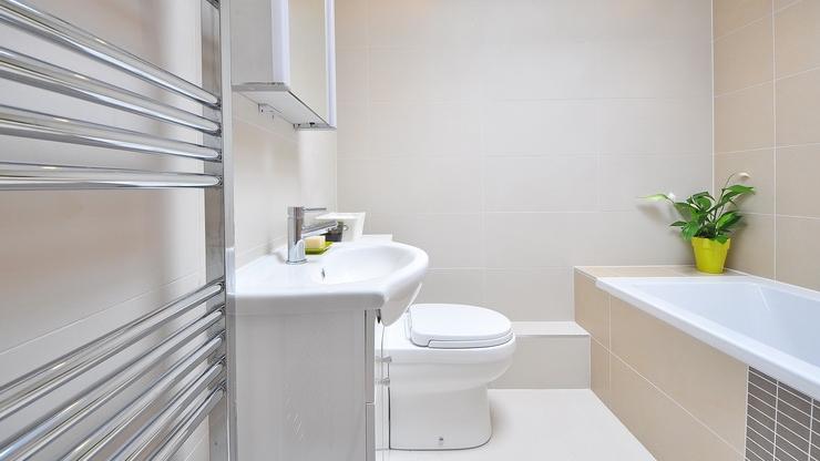 Beautiful Bathrooms (2).jpg