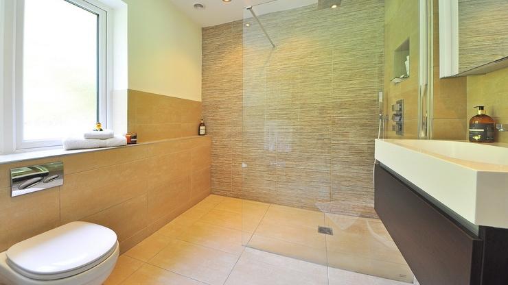 Beautiful Bathrooms (3).jpg