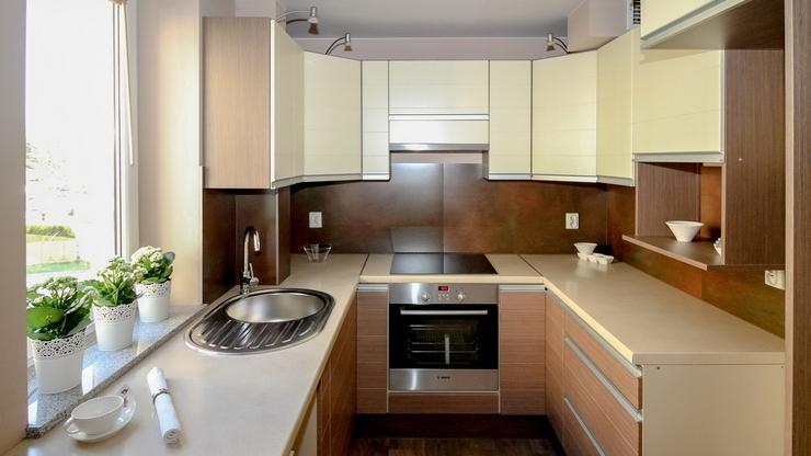 Smart Kitchen Resource (2).jpgبرای یک آشپزخانه شیک به چه چیزهایی نیاز خواهید داشت! کابینت ممبران کابینت هایگلس