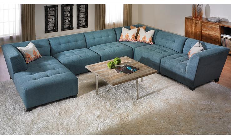 Sofa So Good Choosing The Right
