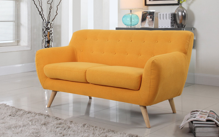 Sofa, So Good! (6).png