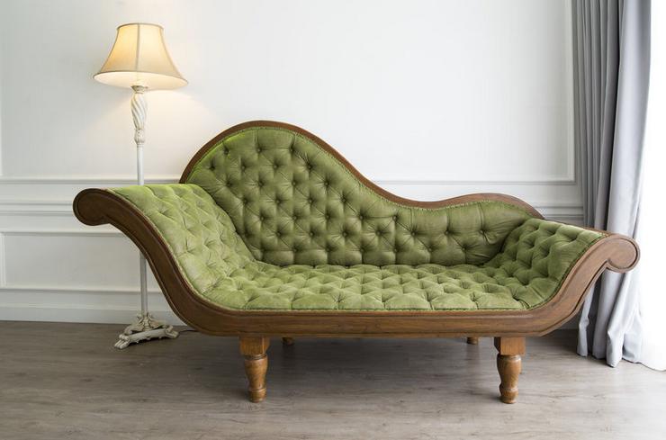 Sofa, So Good! (7).png
