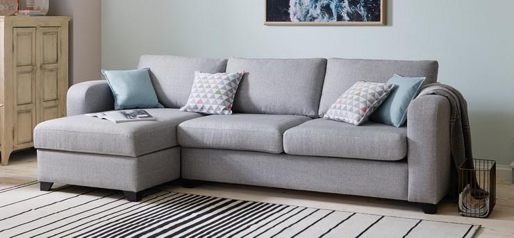 Sofa, So Good! (4).jpg