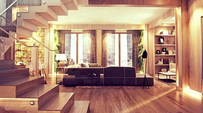 wood-on-wood.jpg