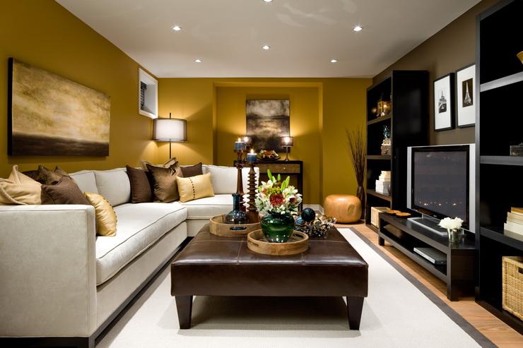Designing Your Forever Home ().jpg