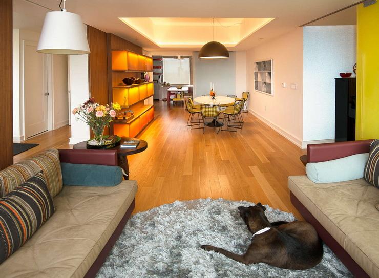 Designing Your Forever Home (7).jpg