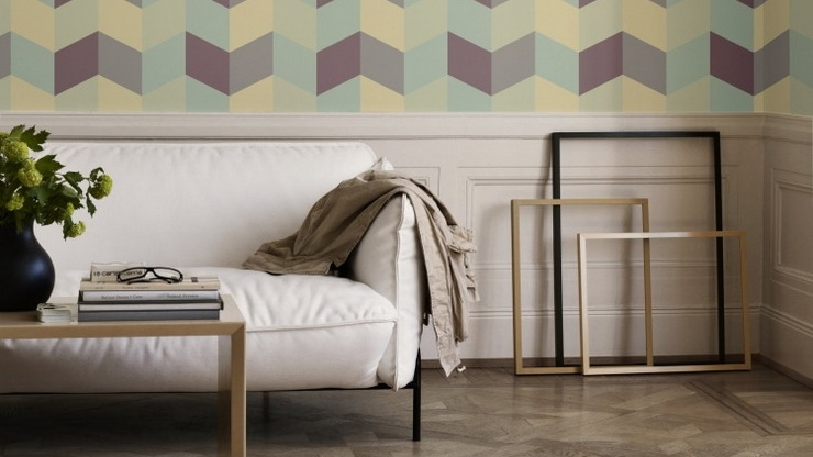 Patterns For Your Home (1).jpg