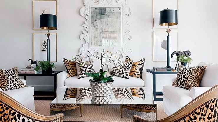 Patterns For Your Home (11).jpg