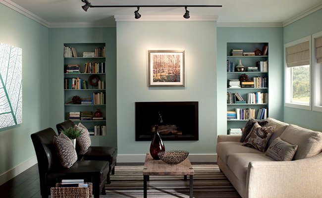 Ceiling Lights That Make You Go WOW (5).jpg