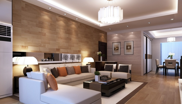 Ceiling Lights That Make You Go WOW (1).jpg