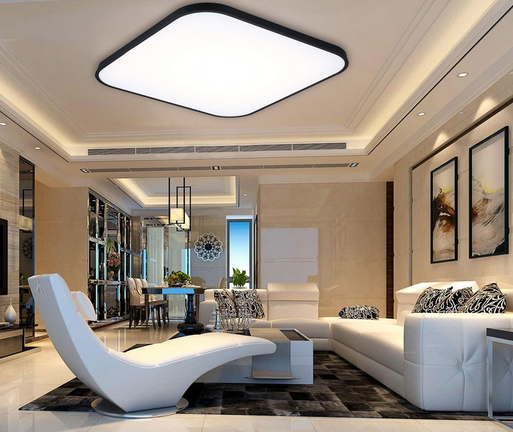 Ceiling Lights That Make You Go WOW (2).jpg