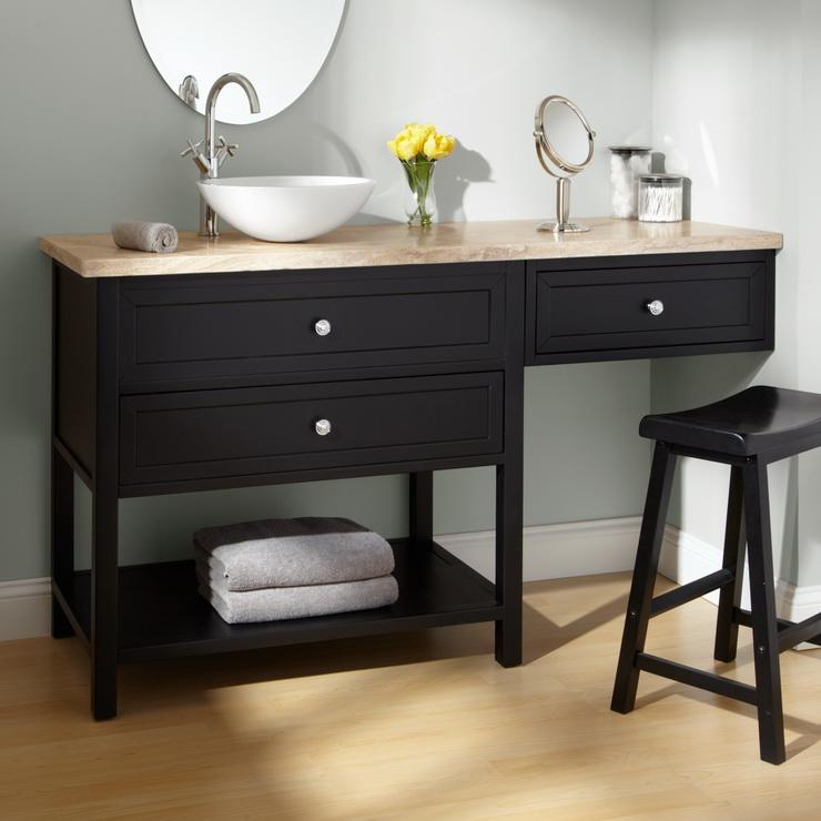Creative Ways To Utilise Under-Sink Areas (2).jpg