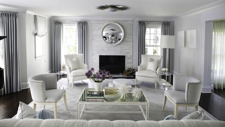 Using Neutral Shades For Home (5).jpeg