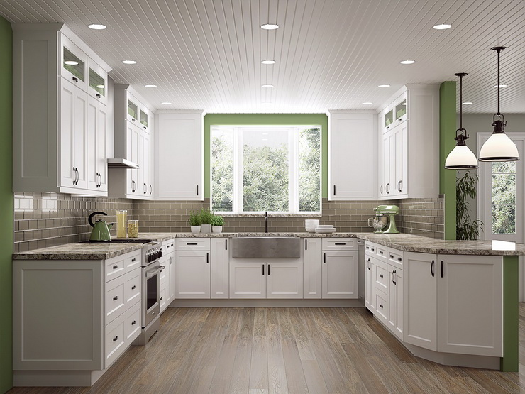 Get Your Kitchen Cabinetry Right (1).jpg