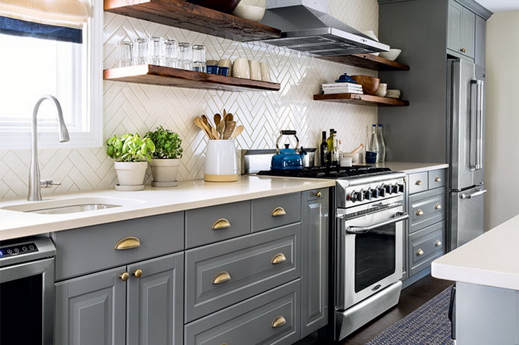 Get Your Kitchen Cabinetry Right (2).jpg