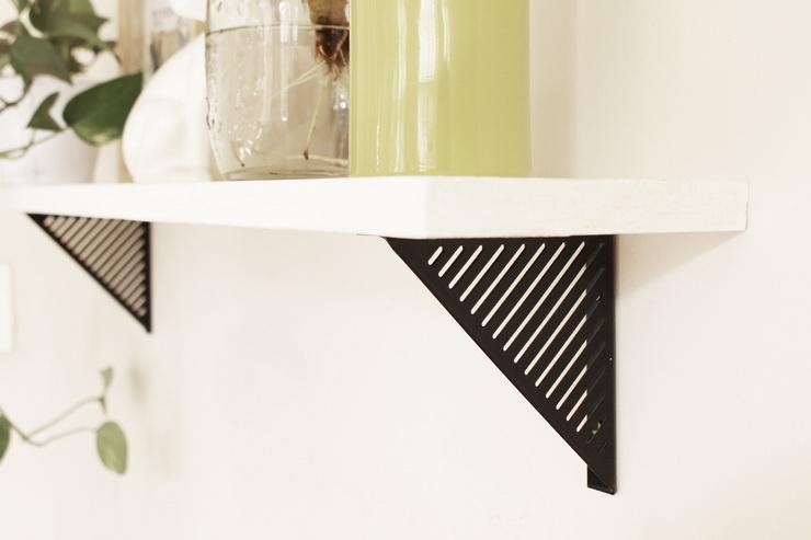 Types Of Shelves (1).jpg