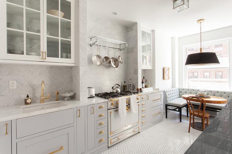 Ergonomic Kitchen (4).jpg